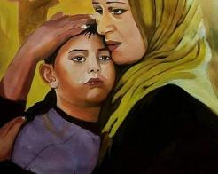 Profile Image - Rasha Meaad