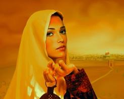 Profile Image - Imad  Abushtayyah