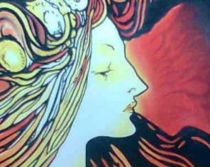 Profile Image - Mayank Gupta