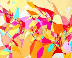 Profile Image - Seham Kably
