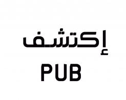 Profile Image - Noursaid Gamal