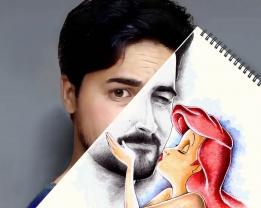 Profile Image - Mokhallad Habib
