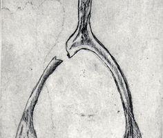 Profile Image - Liethers