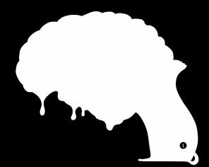 Profile Image - NoReissue