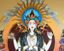 Profile Image - Mystica