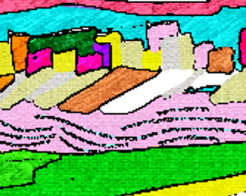 Profile Image - faris