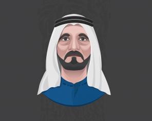 Profile Image - Karim Rihan
