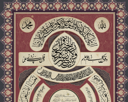 Profile Image - Ali Aljizawi