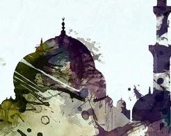 Profile Image - أسماء العاني