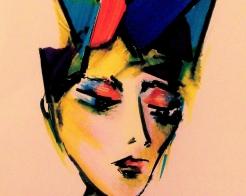 Profile Image - Karolina Konieczna