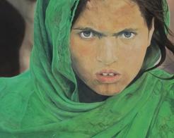 Profile Image - Ali Alnasser