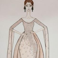 Profile Image - Soukaina Kassid
