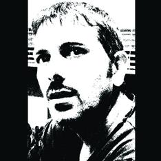 Profile Image - Ghali