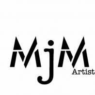 Profile Image - mjm.h