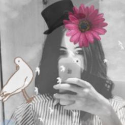 Profile Image - Khairiya Qarooni
