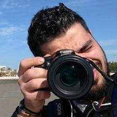 Profile Image - محمد زاهر قطرميز