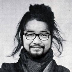 Profile Image - Cholo Juan