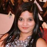 Profile Image - Sonu Sultania
