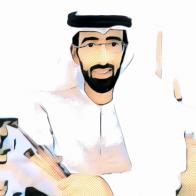 Profile Image - Ahmed AlSaadi